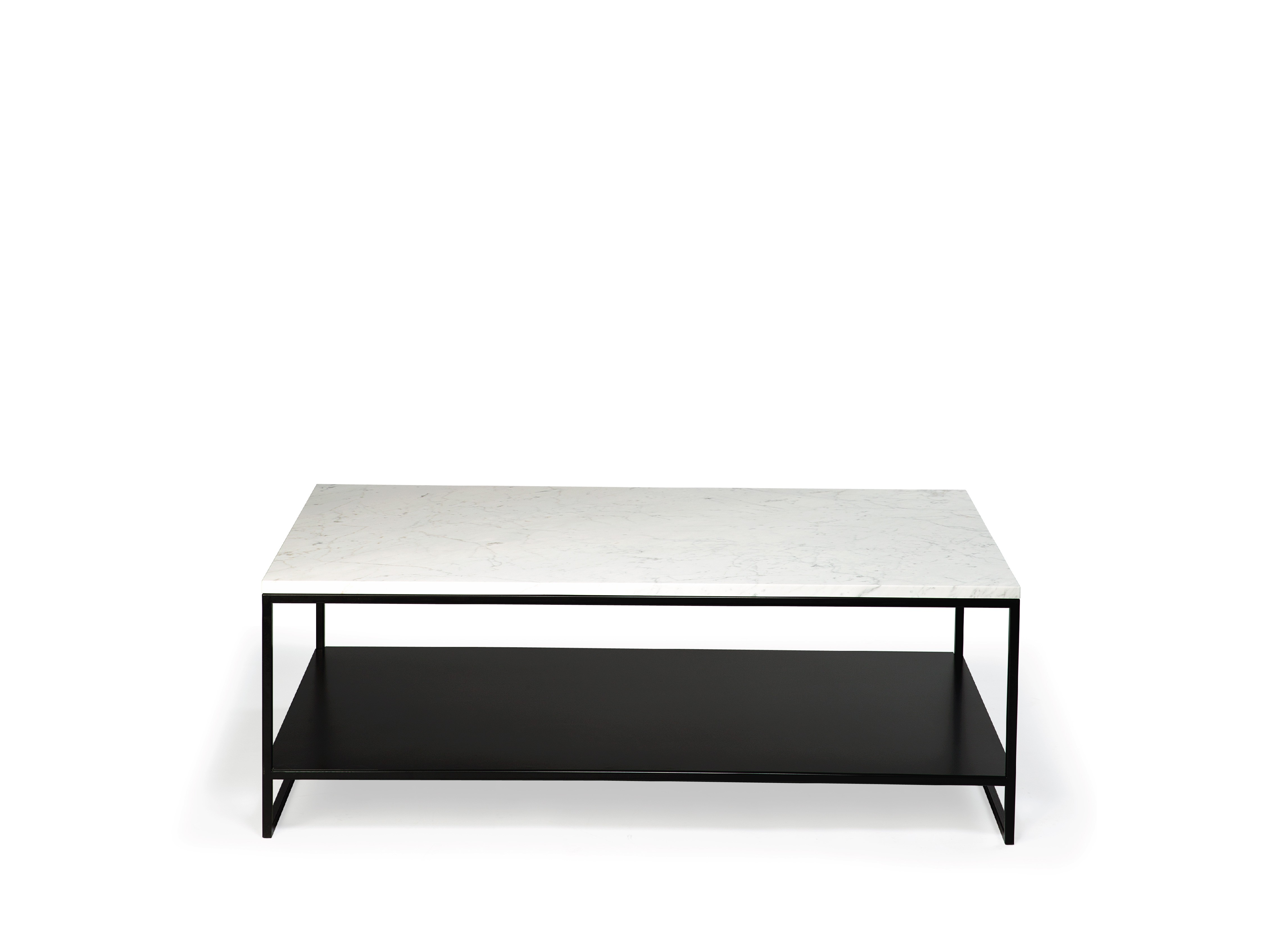 Picture of: Anders Stone Coffee Table 120x70x38 Cm Soul Tables
