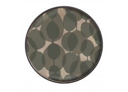 Connected Dots Tray