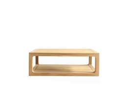 Theo Coffee Table