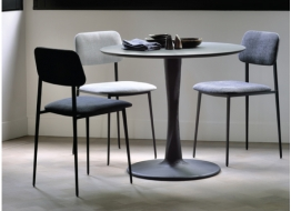 Anders DC Dining Chair